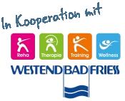westensbad